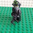 Lego special forces trooper v2