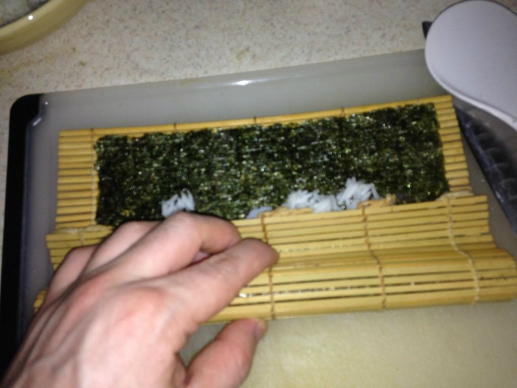 Picture of Here's How to Roll Your Own