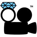 JewelryLessonVideos