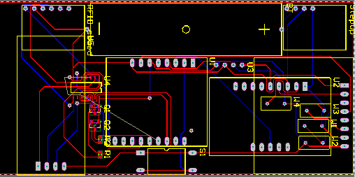 Picture of Download and Make the PCB