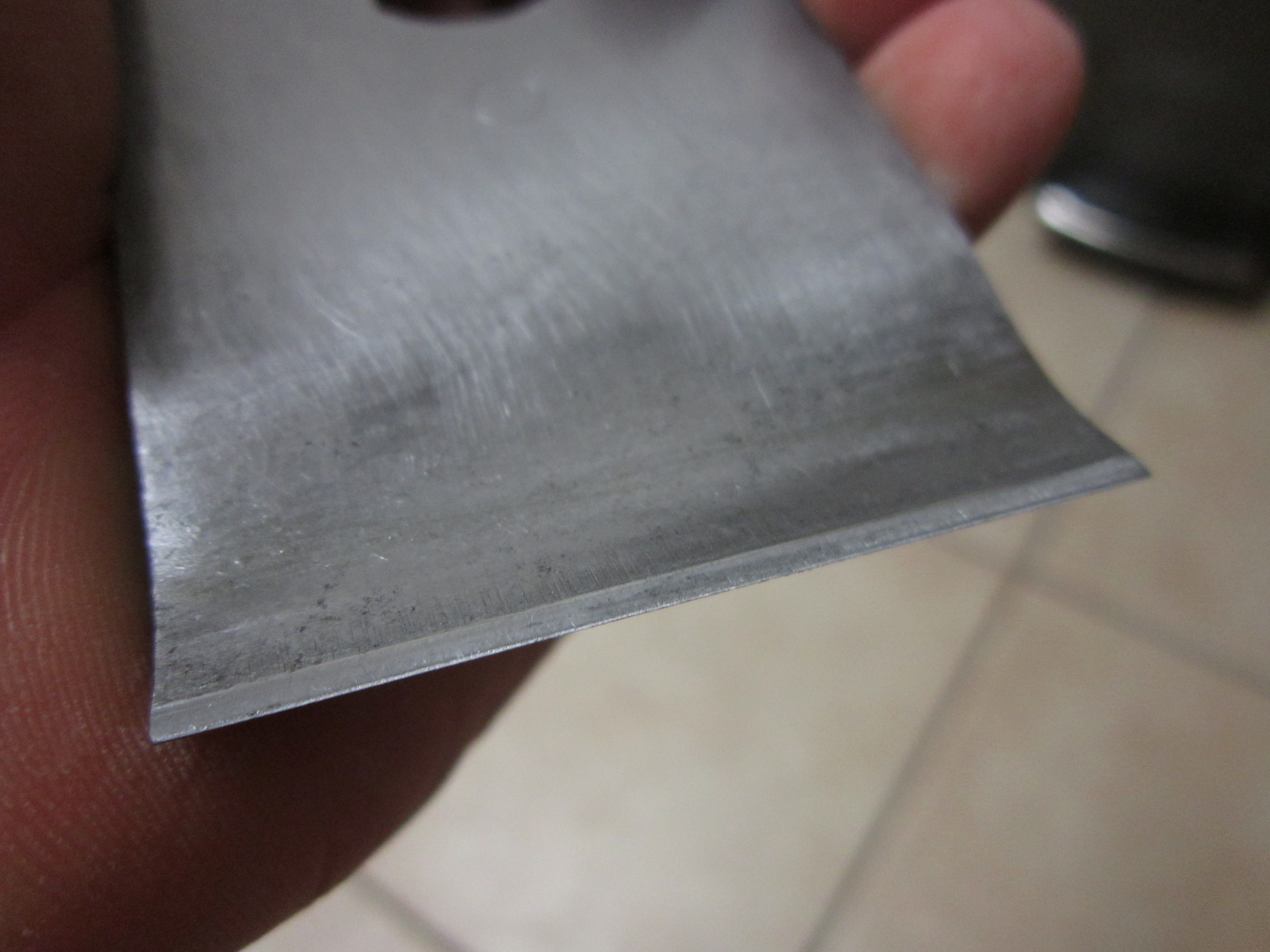 Picture of Flat and Sharp