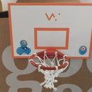 Mini Basketball Hoop