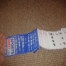 cool start for mind reading card tricks