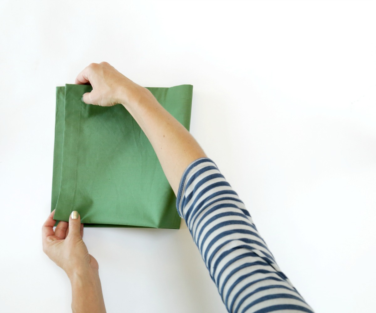 Picture of Fold It in Half Again