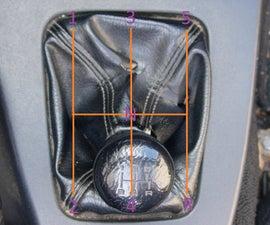High Performance Driving: Heel-Toe Downshifting