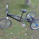 cycle ninja