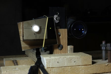 Method & Film