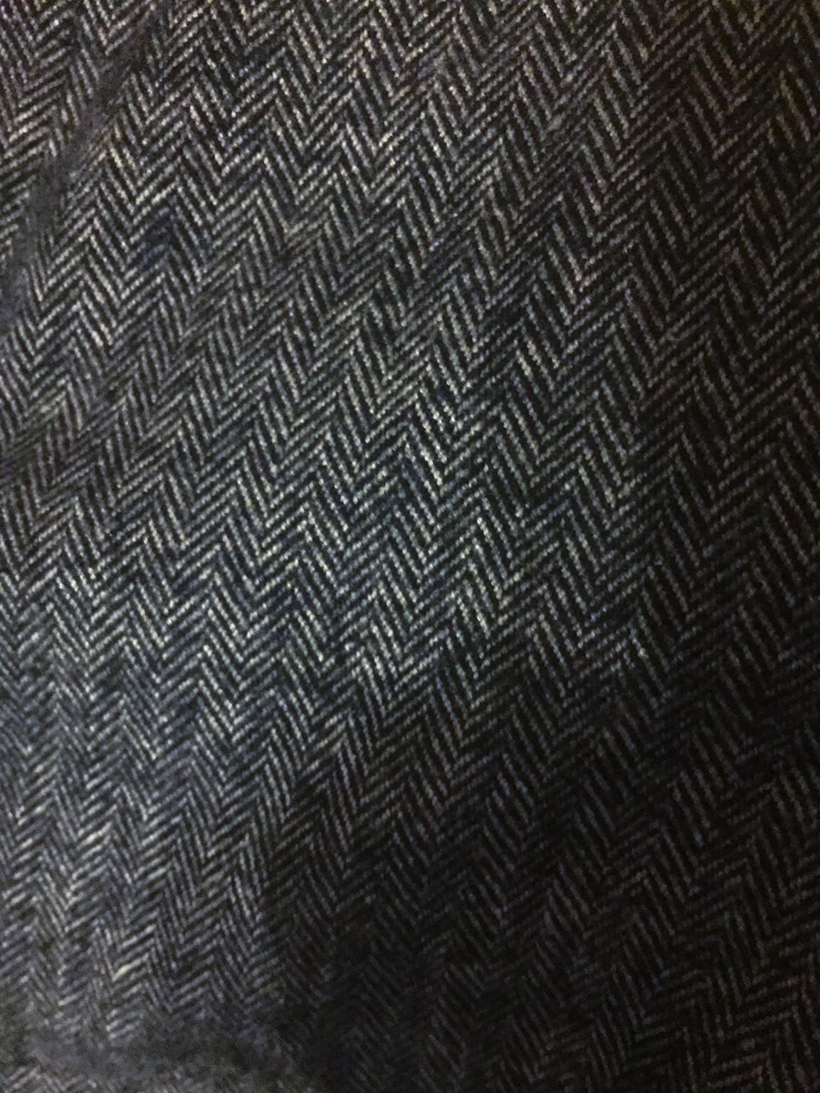 Picture of Herringbone Pants