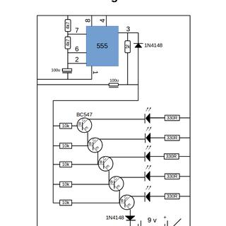 555_timer_circuit_diagram.png