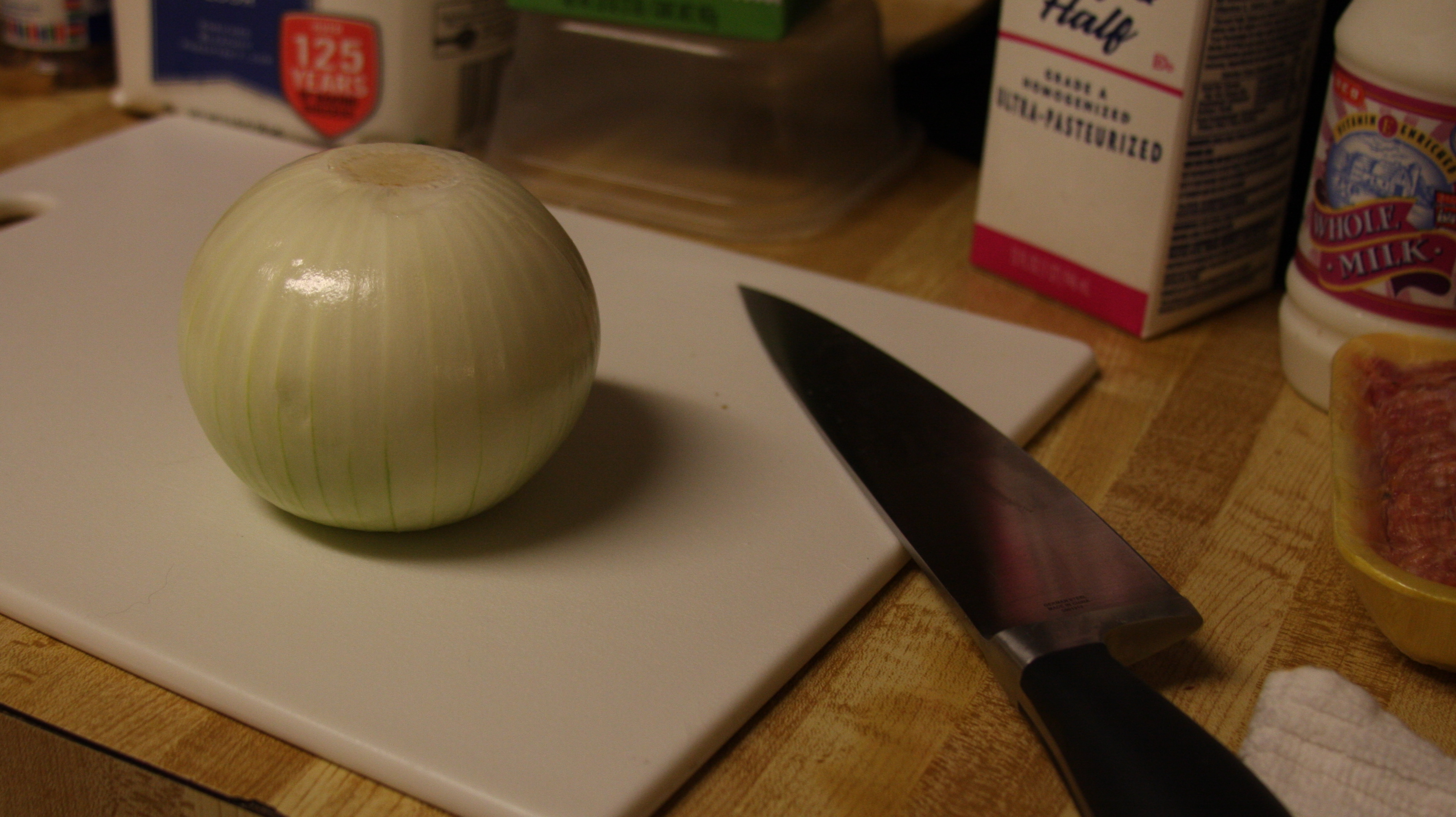 Picture of Dice the Onion