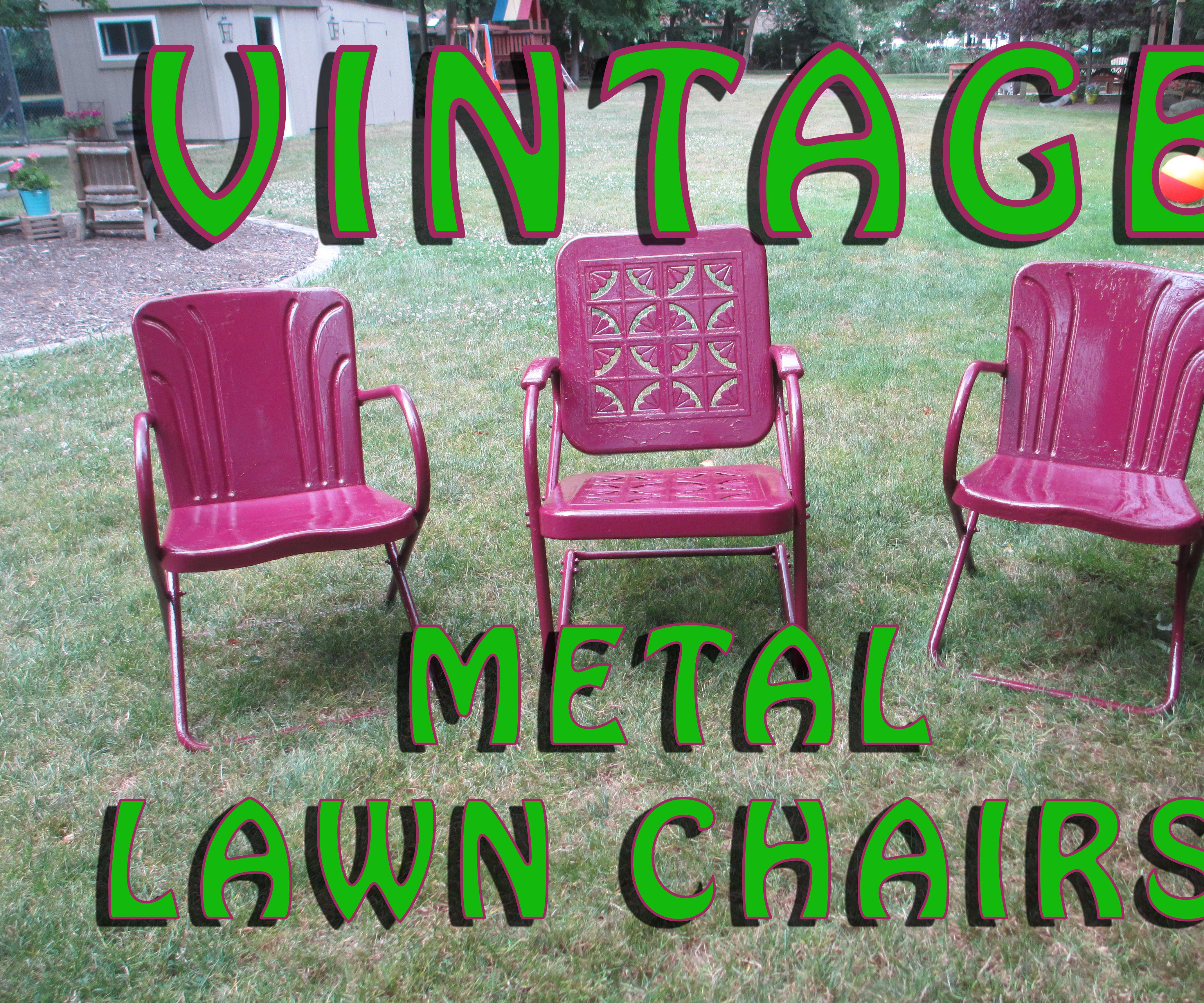 Vintage Metal Lawn Chairs >> Cdn Instructables Com Orig F8r 22uq Iqb753je F8r22