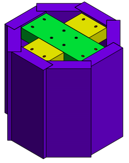 Picture of Attach Base