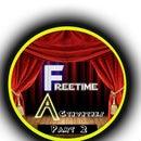 Freetime Activities against boredom☀☮♔ Part 2