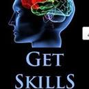 get skills