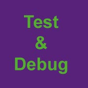 Picture of Testing and Debugging Tips