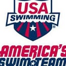 Swim Meet: What to Bring?