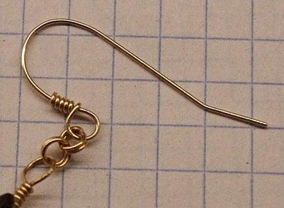 Ear Wire+