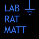 LabRatMatt