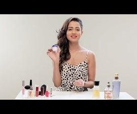 5 Uses of Vaseline