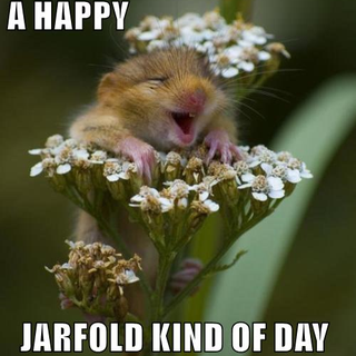 A HAPPY JARFOLD KIND OF DAY.png