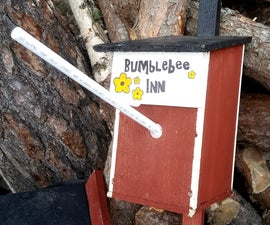 Bumbelbee House
