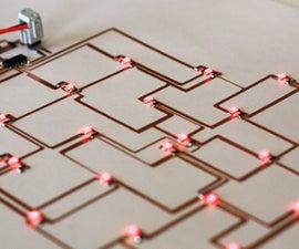 Light Circuit