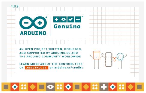 Picture of Setup NodeMCu on Arduino IDE