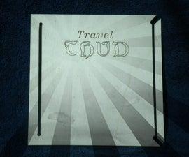 Thud (Travel Edition)