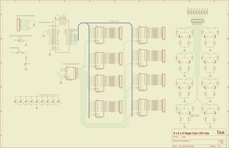 Driver Circuit Design