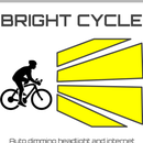 Bright Cycle Introduction