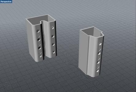 First Designs