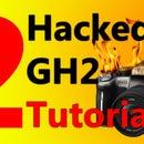 2. Hacked Panasonic GH2 Tutorial Series - Applying the Hack