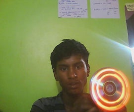 Effects of Led's