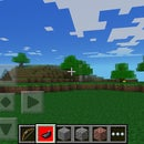 MCPE Ink Sac Glitch