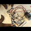 DIY - Sensor-Based Door Lock