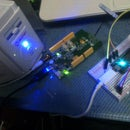 Remote Doorbell With Custom (mp3) Song With Cayenne