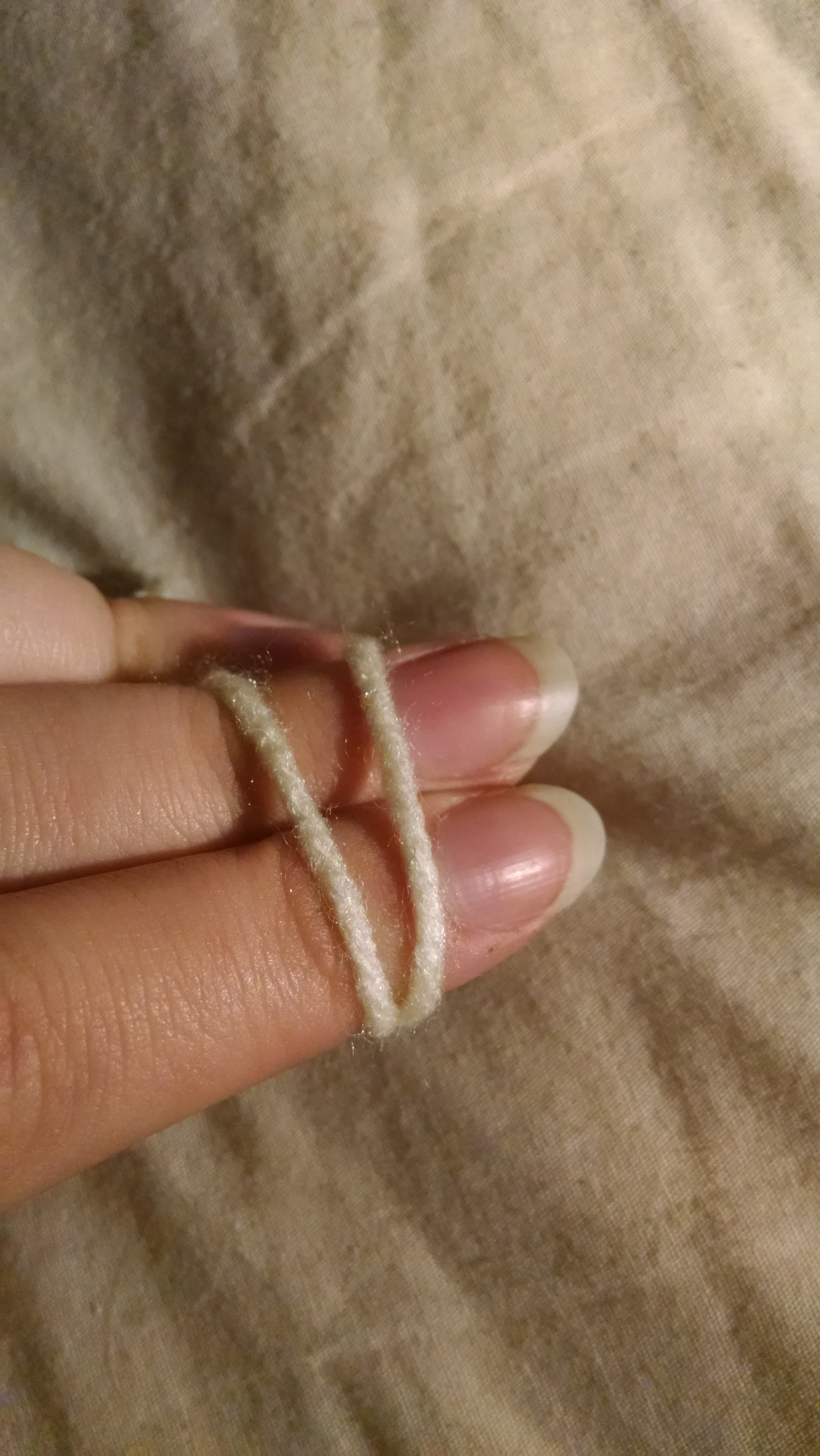 Picture of Slip Knot