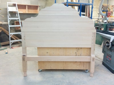 Dry Fit