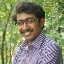 Srinivasa K N