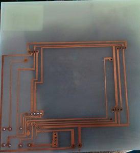 The Circuitry
