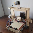 DIY 3D Printer: How to Make a 3D Printer That Anyone Can Do