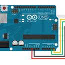 Tutorial Divirtiendose con una LCD con I2C