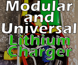 How to Charge Your Lithium Battery!