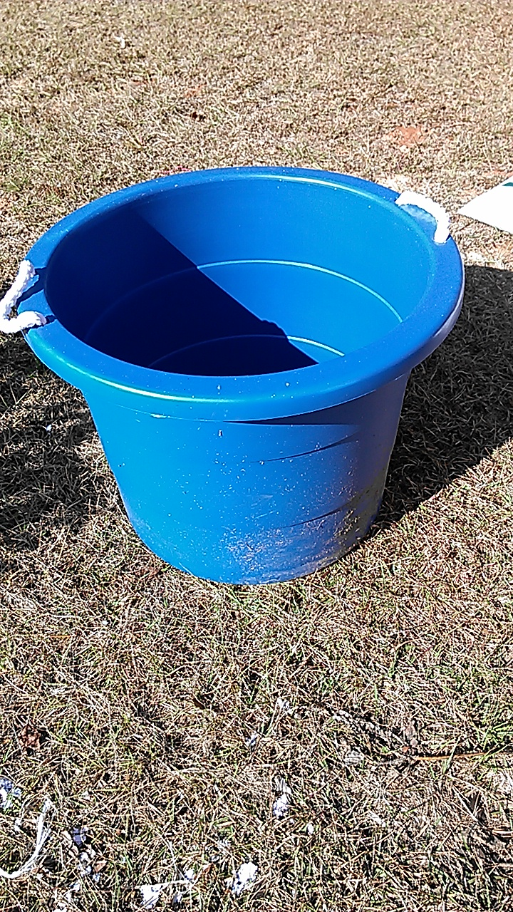 Picture of DIY Air Pruning Pot (Large Pot)