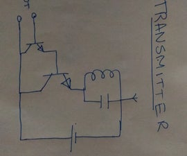 How to Make a Radio Transmitter and Receiver?