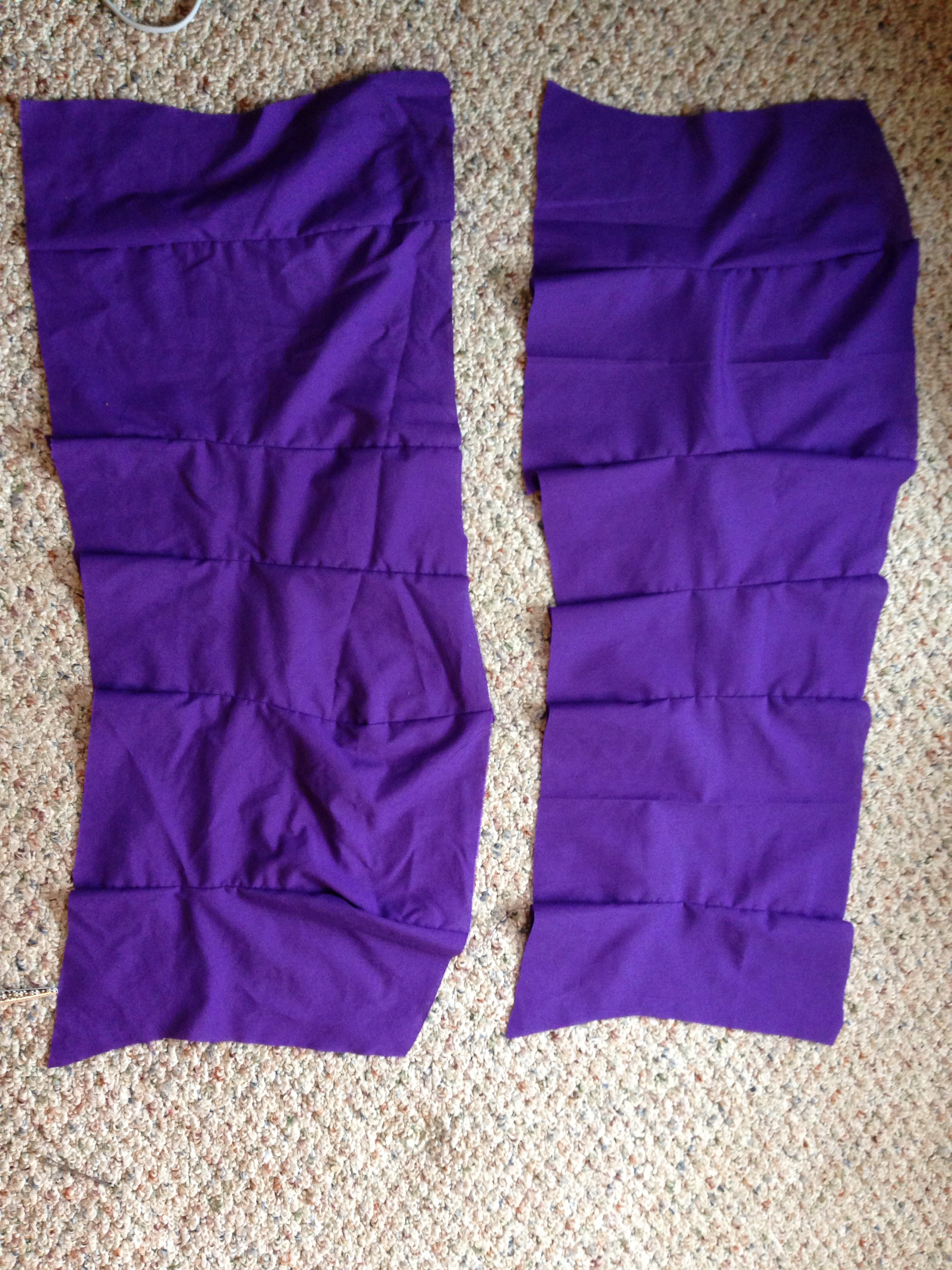Picture of Make the Bodices!