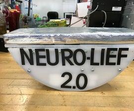 Neuro-Lief-2
