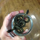 How To Take Care Of Garter Snakes