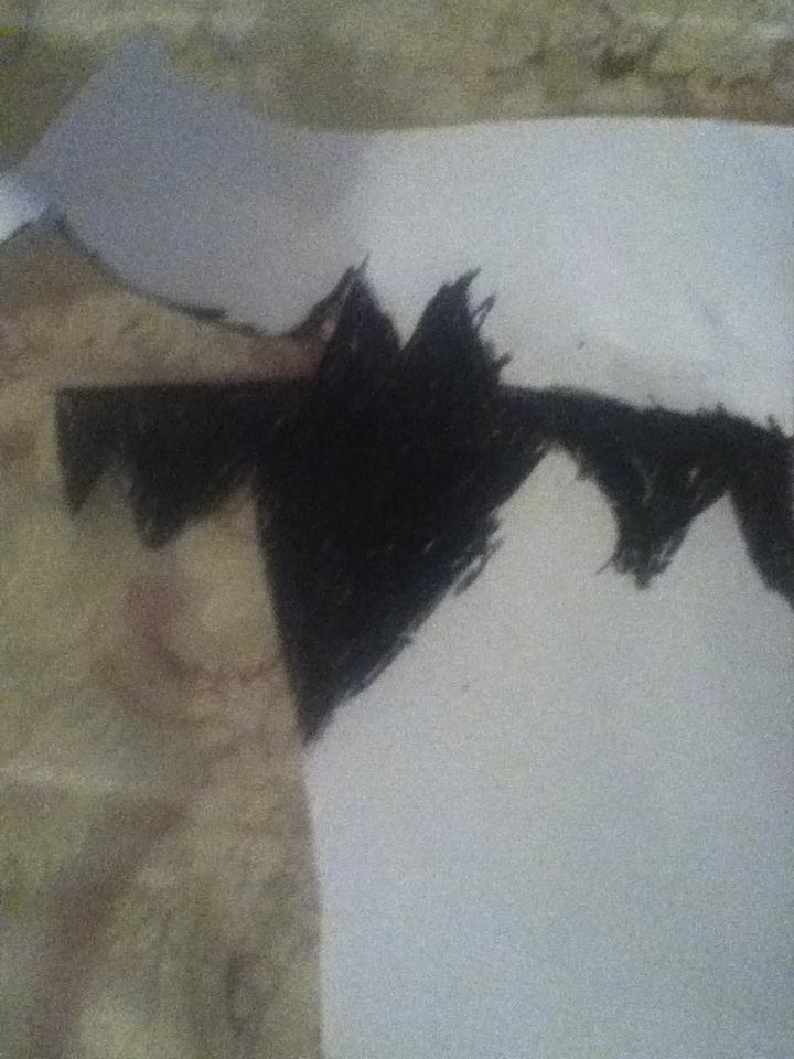 Picture of Symbol