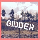 gidder
